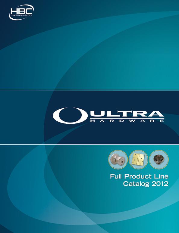 2012-2014 Ultra Catalog