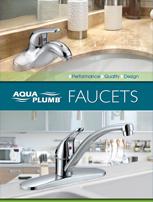 AquaPlumb Catalog