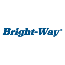 Bright-way
