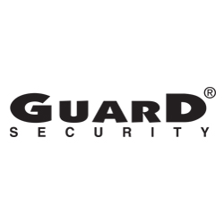 Guard Security