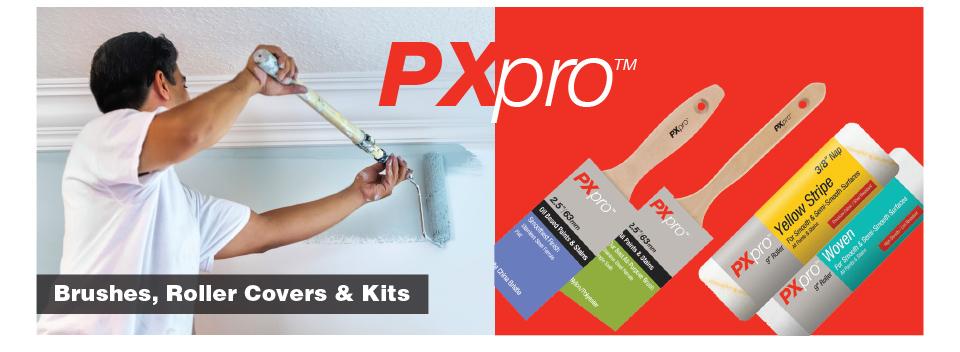 PX Pro